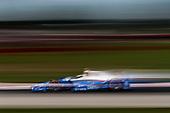 Verizon IndyCar Series<br /> Honda Indy 200 at Mid-Ohio<br /> Mid-Ohio Sports Car Course, Lexington, OH USA<br /> Saturday 29 July 2017<br /> Scott Dixon, Chip Ganassi Racing Teams Honda<br /> World Copyright: Michael L. Levitt<br /> LAT Images