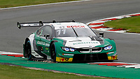 Round 6 of the 2019 DTM.