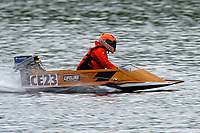 CE-23   (Outboard Hydroplane)