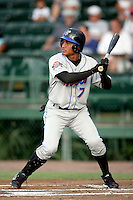 St. Lucie Mets 2008