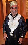 FULVIO MARTUSCIELLO<br /> FESTA DI PRESENTAZIONE DEL CALENDARIO DI MEO -  <br /> PALAZZO KADIRI  MARRAKECH 2010