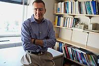 Jonathan Gruber - MIT Department of Economics - Obamacare