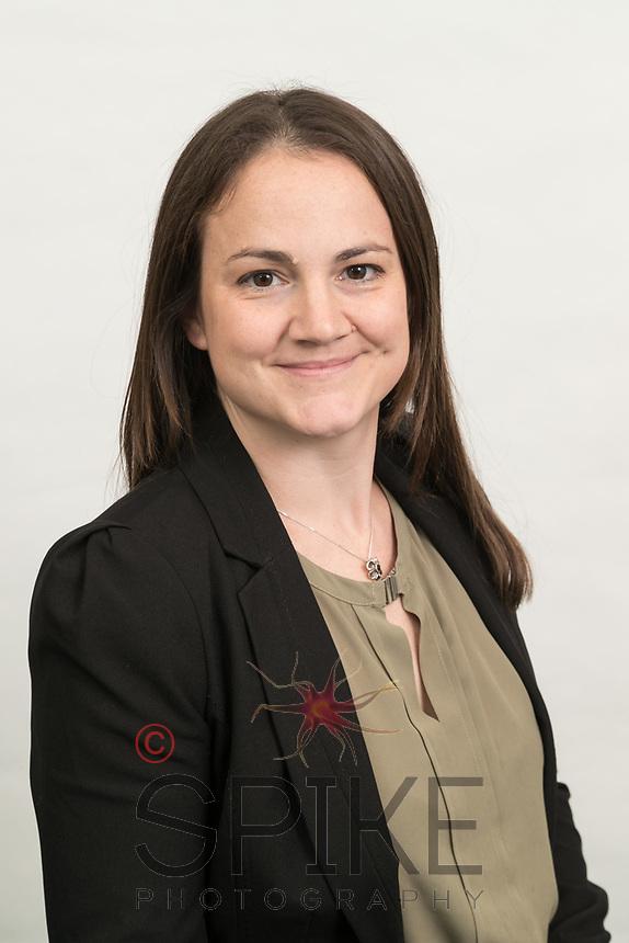 Adele Chilton