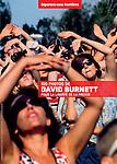 David Burnett: Reporters Without Borders