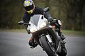 burnham motorbikes 25/03/2012