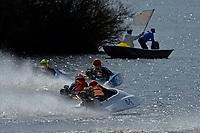 4-E, 1-J, 52-H       (Outboard Runabouts)