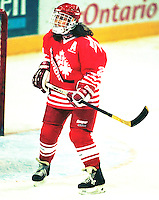 Judy Diduck Team Canada 1994. Photo copyright F. Scott Grant