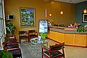 Excel Vision_ AJ Alexander_ 02042019<br /> AJ Alexander/AJ Images