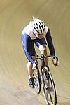 Team GB Track Cycling..Jess Varnish.19.07.12.©Steve Pope