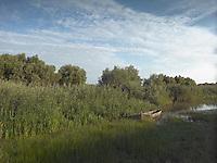 LAKE_LOCATION_75006