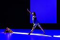 Georgia Vardarou, WhyShould It Be More Desirable..., Lilian Baylis, Dance Umbrella 2019