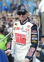 HOMESTEAD, FL - NOVEMBER 20:  Dale Earnhardt Jr at the NASCAR Sprint Cup Series Ford 400 and the 2011 Series Championship at Homestead-Miami Speedway on November 20, 2011 in Homestead, Florida<br /> <br /> <br /> People:  Dale Earnhardt Jr