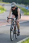 2016-05-29 REP Arundel Tri 11 TRo Bike