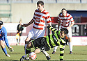 30/01/2010  Copyright  Pic : James Stewart.sct_jspa01_hamilton_v_celtic  .::  TRENT MCCLENAHAN CHALLENGES ZHENG ZHI :: .James Stewart Photography 19 Carronlea Drive, Falkirk. FK2 8DN      Vat Reg No. 607 6932 25.Telephone      : +44 (0)1324 570291 .Mobile              : +44 (0)7721 416997.E-mail  :  jim@jspa.co.uk.If you require further information then contact Jim Stewart on any of the numbers above.........