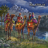 HOLY FAMILIES, HEILIGE FAMILIE, SAGRADA FAMÍLIA, paintings+++++,KL6208-14,#xr#