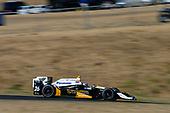 Verizon IndyCar Series<br /> GoPro Grand Prix of Sonoma<br /> Sonoma Raceway, Sonoma, CA USA<br /> Friday 15 September 2017<br /> Takuma Sato, Andretti Autosport Honda<br /> World Copyright: Jake Galstad<br /> LAT Images