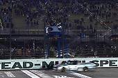 #16: Austin Hill, Hattori Racing Enterprises, Toyota Tundra Chiba Toyopet wins