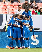 Cuba vs Martinique, June 19, 2019