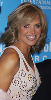 Katie Couric 2004<br /> John Barrett/PHOTOlink.net / MediaPunch