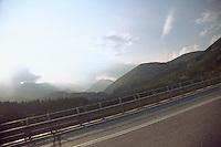 RD_LOCATION_20026