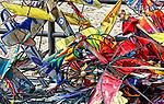 Kites 4, Huntington Beach, CA.