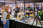 Action Camera at the Friday symposium at STW XXXI, Winnemucca, Nevada, April 12, 2019.<br /> .<br /> .<br /> .<br /> .<br /> @shootingthewest, @winnemuccanevada, #ShootingTheWest, @winnemuccaconventioncenter, #WinnemuccaNevada, #STWXXXI, #NevadaPhotographyExperience, #WCVA