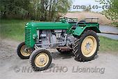 Gerhard, MASCULIN, tractors, photos(DTMB140-44S,#M#) Traktoren, tractores