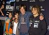 Loverboy movie premiere 2005