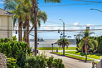 3400 1st St. Ocean View