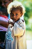 tribu d'Atéou, Koné