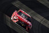 Monster Energy NASCAR Cup Series<br /> Pennzoil 400<br /> Las Vegas Motor Speedway, Las Vegas, NV USA<br /> Sunday 4 March 2018<br /> Daniel Suarez, Joe Gibbs Racing, Toyota Camry Coca-Cola<br /> World Copyright: John K Harrelson<br /> NKP / LAT Images