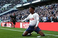 Tottenham Hotspur Under-18 vs Southampton Under-18 24-03-19