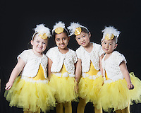 LP School of Dance