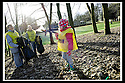 01/02/2010  Copyright  Pic : James Stewart.07_dollar_park  .::  FRIENDS OF DOLLAR PARK LITTER PICK : SUNDAY 31ST JANUARY 2010 :: .James Stewart Photography 19 Carronlea Drive, Falkirk. FK2 8DN      Vat Reg No. 607 6932 25.Telephone      : +44 (0)1324 570291 .Mobile              : +44 (0)7721 416997.E-mail  :  jim@jspa.co.uk.If you require further information then contact Jim Stewart on any of the numbers above.........