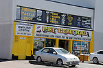 Pet central in Patrick Street in Drogheda<br /> Picture www.newsfile.ie
