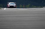 11.09.2020, Nürburgring, Nürburg, DTM 2020, Nürburgring, 11.09. - 13.09.2020 , im Bild<br />Rene Rast (DEU#33), Audi Sport Team Rosberg<br /> <br /> Foto © nordphoto / Bratic