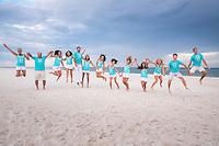 2016-07-14 Hartland Beach Bash