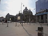 CITY_LOCATION_40356