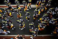 Pittsburgh Steelers vs Houston Texans 9/27/2020