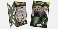 $21.99<br />