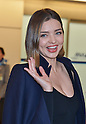 Miranda Kerr back in Japan for Samantha Thavasa