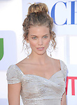 AnnaLynne McCord attends CBS, THE CW & SHOWTIME TCA  Party held in Beverly Hills, California on July 29,2011                                                                               © 2012 DVS / Hollywood Press Agency