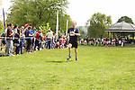 2016-05-15 Godalming Run 22 Tro Rem