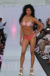Bikini Under The Bridge Fashion Show  2013