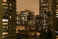 AVAILABLE FROM PLAINPICTURE FOR COMMERCIAL AND EDITORIAL LICENSING.  Please go to www.plainpicture.com and search for image # p5690236.<br />