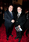 First Minister Alex Salmond and Cabinet Secretary Fiona Hyslop held a reception within the Great Hall, Edinburgh Castle this evening for the Consular Corps..Pic Kenny Smith, Kenny Smith Photography.6 Bluebell Grove, Kelty, Fife, KY4 0GX .Tel 07809 450119,