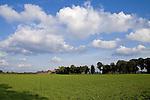 Europa, DEU, Deutschland, Nordrhein Westfalen, NRW, Rheinland, Niederrhein, Keeken, Agrarlandschaft, Himmel, Wolken, Cumuluswolken, Kategorien und Themen, Natur, Umwelt, Landschaft, Jahreszeiten, Stimmungen, Landschaftsfotografie, Landschaften, Landschaftsphoto, Landschaftsphotographie, Landwirtschaft, Agrarlandschaft, Agrar, Agrarwirtschaft, Anbau, Feld, Acker, Nutzpflanzen, Nutzpflanze....[Fuer die Nutzung gelten die jeweils gueltigen Allgemeinen Liefer-und Geschaeftsbedingungen. Nutzung nur gegen Verwendungsmeldung und Nachweis. Download der AGB unter http://www.image-box.com oder werden auf Anfrage zugesendet. Freigabe ist vorher erforderlich. Jede Nutzung des Fotos ist honorarpflichtig gemaess derzeit gueltiger MFM Liste - Kontakt, Uwe Schmid-Fotografie, Duisburg, Tel. (+49).2065.677997, ..archiv@image-box.com, www.image-box.com]