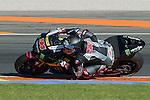 MotoGP Test.<br /> Ricardo Tormo Circuit.<br /> Cheste (Valencia-Spain).<br /> Tuesday, 15 november 2016. MotoGP Test.<br /> Valencia 2016.<br /> Ricardo Tormo Circuit (Cheste, Valencia - Spain).<br /> November 15, 2016.<br /> <br /> Photo by Salvador Moragon Ciace.