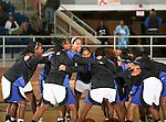 Seguin vs. Mansfield Summit-Girls Varsity Basketball