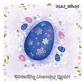 Beata, EASTER, OSTERN, PASCUA, paintings+++++,PLBJWKW96,#e#, EVERYDAY ,egg,eggs